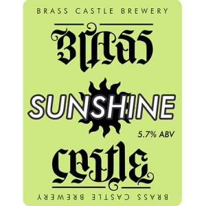 brass castle sunshine