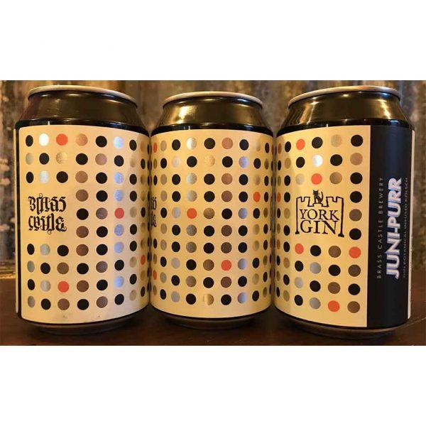 juni-purr cans